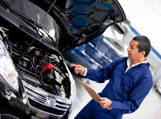 When To Go For Car Servicing And Ways And Benefits Of Using A Professional Automotive Service In Artarmon